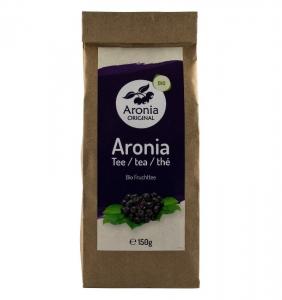 Ceai BIO special de aronia , 150 g0