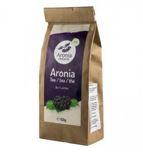 Ceai BIO special de aronia , 150 g1