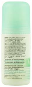 Deodorant roll-on cu menta, Bioregena, bio, 50 ml [1]