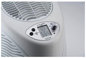Evaporator AOS E22511