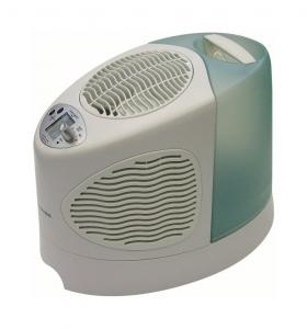 Evaporator AOS E22510