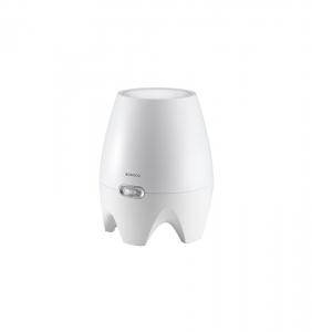 Evaporator Boneco E2441A alb0