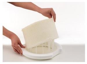 Filtru evaporator BonecoA7018 pentru E2441A1