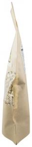 Fulgi de orz BIO, 350g1