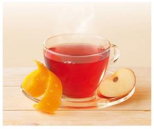 Ceai BIO de fructe 20*3gr1