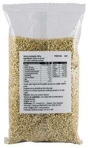 Quinoa BIO, 200 g [1]