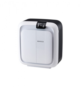 Umidificator  Purificator de aer BONECO H6800
