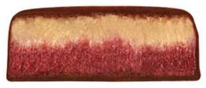 Zotter – Ciocolata bio facuta manual cu zmeura si nuca de cocos, 70g1