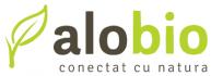 alobio
