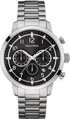 Ceas Nautica  NCT 15 NAD16559G 0