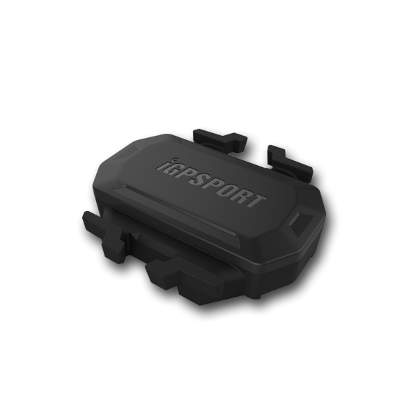 Senzor de cadență iGPSPORT C 61 2