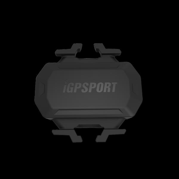 Senzor de cadență iGPSPORT C 61 3