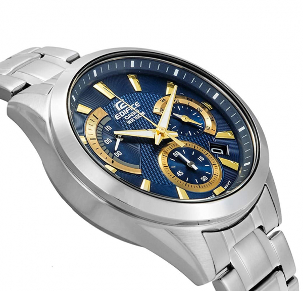 Ceas Casio Edifice EFV-580D-2AVUEF 1
