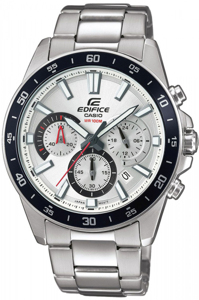 Ceas Casio Edifice EFV-570D-7AVUEF 0