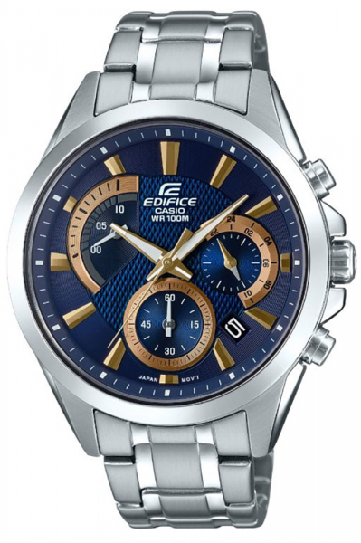Ceas Casio Edifice EFV-580D-2AVUEF 0