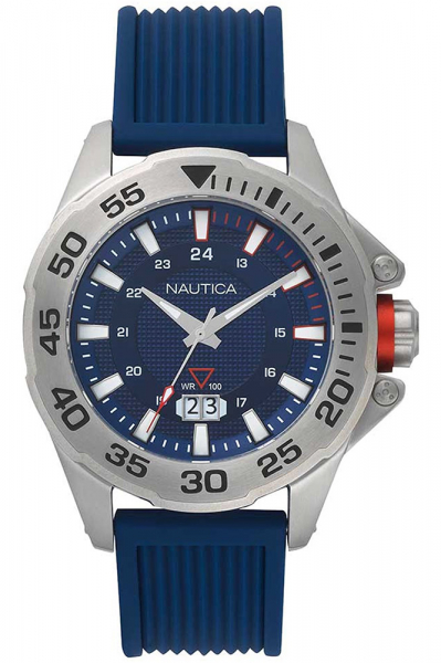 Ceas Nautica Westview NAPWSV001 0