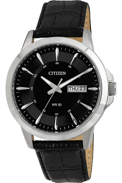 Ceas Citizen 3 Hands BF2011-01EE 0