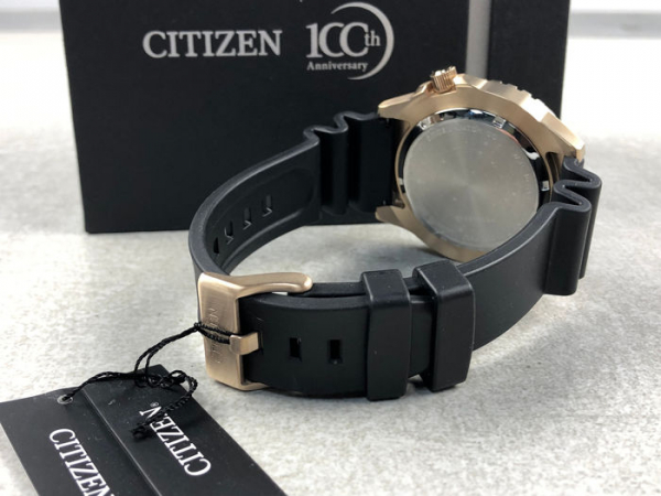 Ceas Citizen Automatic NH8383-17EE 7