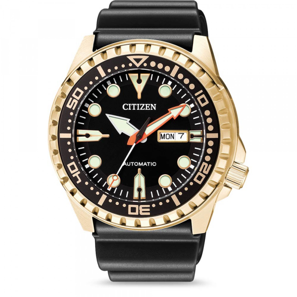 Ceas Citizen Automatic NH8383-17EE 0