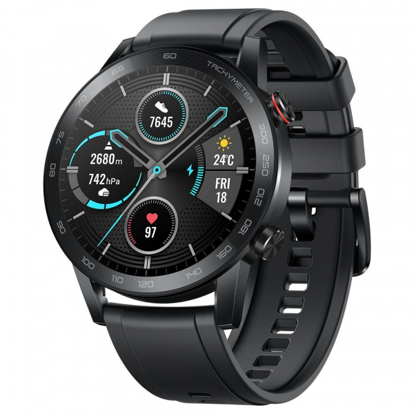 Smartwatch Huawei Honor Magic 2 5