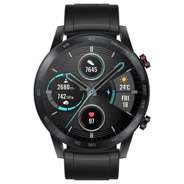 Smartwatch Huawei Honor Magic 2 0