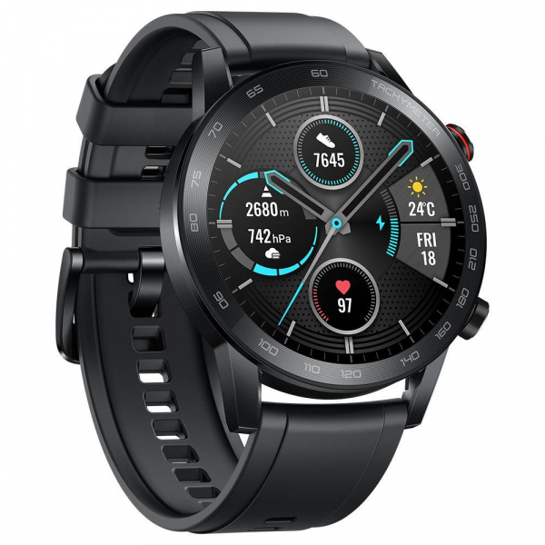 Smartwatch Huawei Honor Magic 2 1