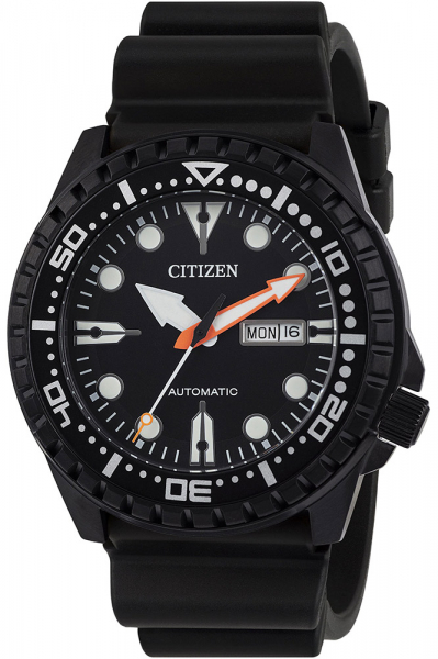 Ceas Citizen Day Date  Automatic NH8385-11EE 0