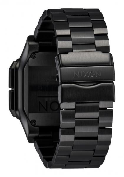 Ceas NIXON REGULUS SS A1268-001 2