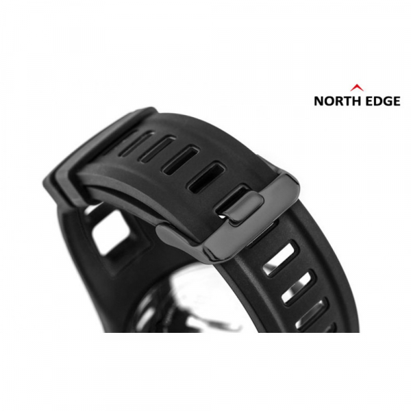 Ceas NORTH EDGE RIDGE 1 2