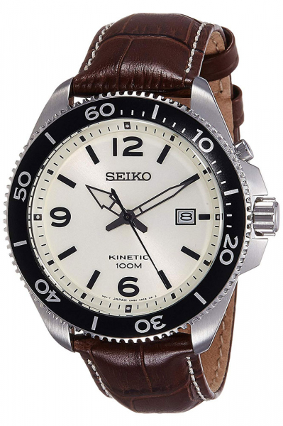 Ceas Seiko Kinetic SKA749P1 0