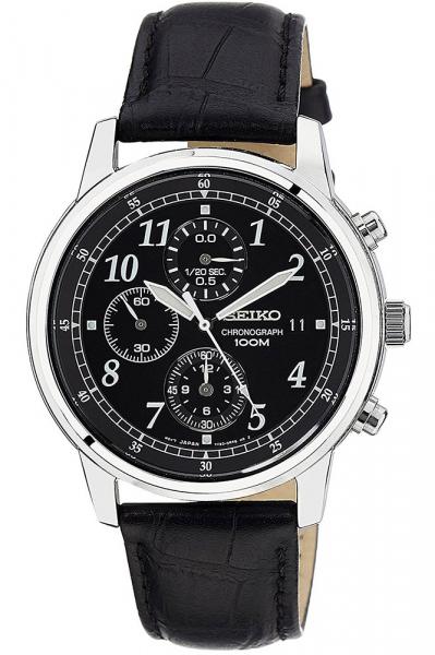Ceas Seiko SPORTS Cronograph SNDC33P1 0