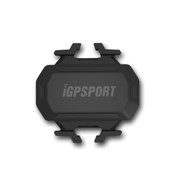 Senzor de viteză iGPSPORT SPD 61 0