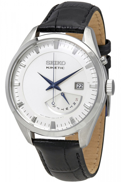Ceas Seiko Clasic Kinetic SRN071P1 0