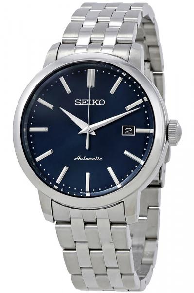 Ceas Seiko CLASSIC SRPA25K1 Automatic 0