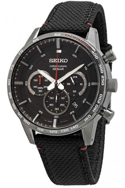 Ceas Seiko Chronograph SSB359P1 0