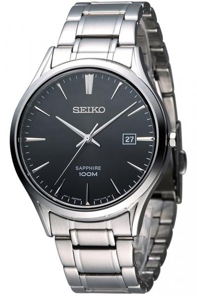 Ceas Seiko Classic Sapphire SGEG95P1 0