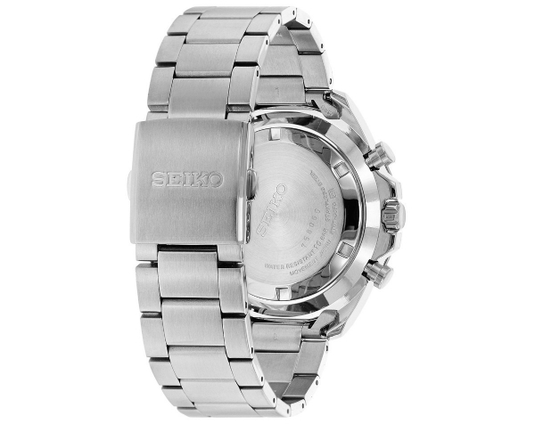 Ceas Seiko Chronograph SSB261P1 2