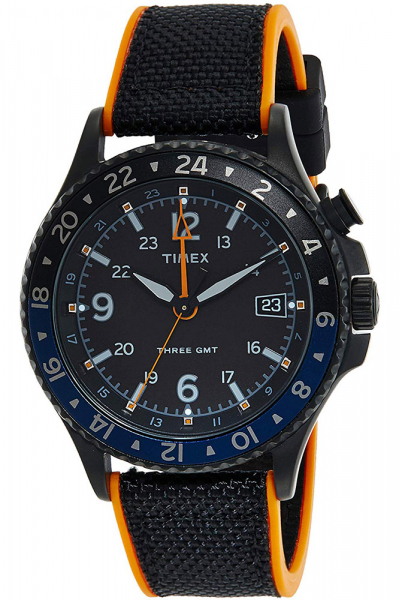 Ceas Timex Allied TW2R70600D7 0