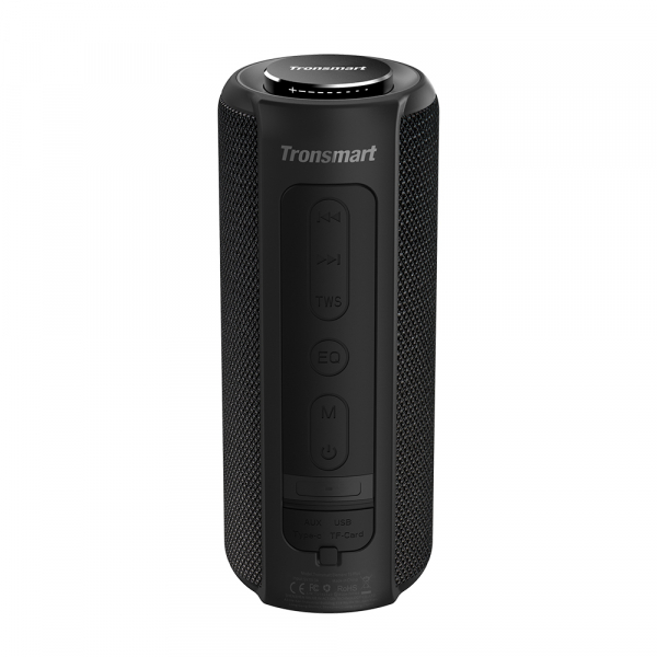 Boxa Bluetooth  Tronsmart Element T6 Plus Portabila 0
