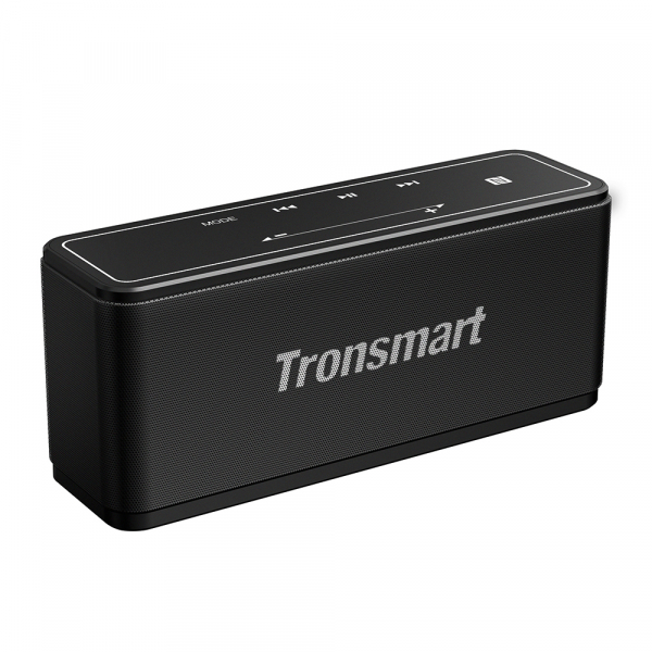 Boxa Bluetooth Tronsmart Element Mega SoundPulse 0