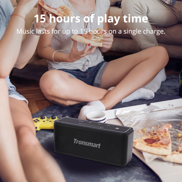 Boxa Bluetooth Tronsmart Element Mega SoundPulse 10