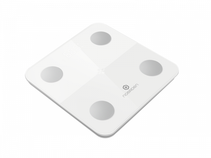 MINIMI - Cantar digital inteligent corporal [2]