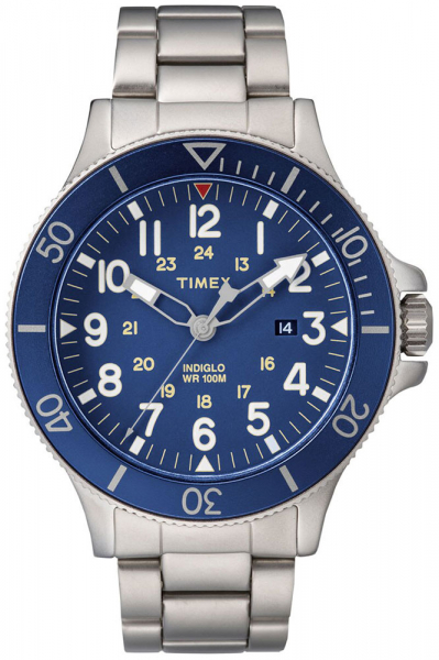 Ceas Timex Allied TW2R46000D7 0