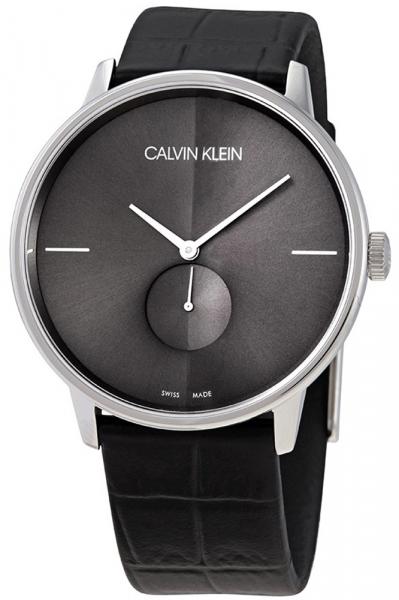 Ceas barbatesc Calvin Klein Accent K2Y211C3 0