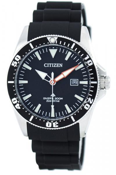 Ceas Barbatesc Citizen Promaster Eco-Drive BN0100-42E 0