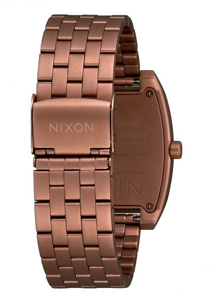 Ceas Barbatesc NIXON Time Tracker A1245-3165 2