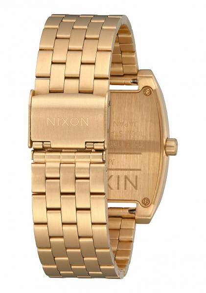 Ceas Barbatesc NIXON Time Tracker A1245-502 2
