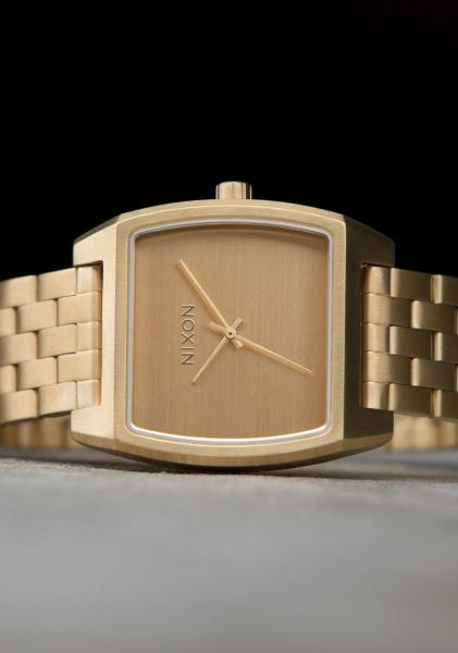 Ceas Barbatesc NIXON Time Tracker A1245-502 4