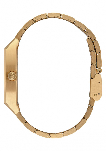 Ceas Barbatesc NIXON Time Tracker A1245-502 1