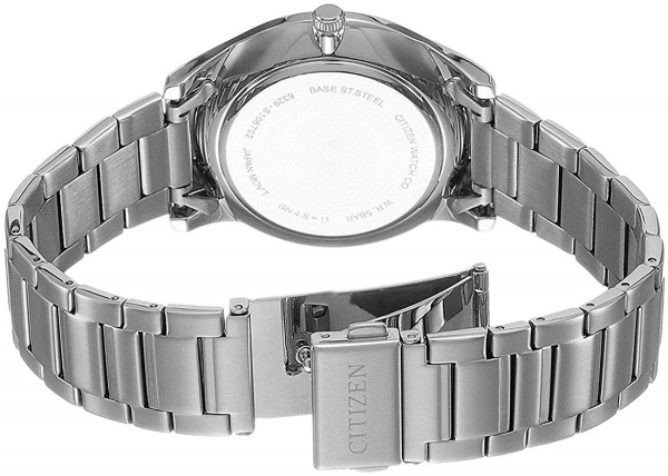 Ceas Barbati Citizen 3 Hands BI5000-52L 1